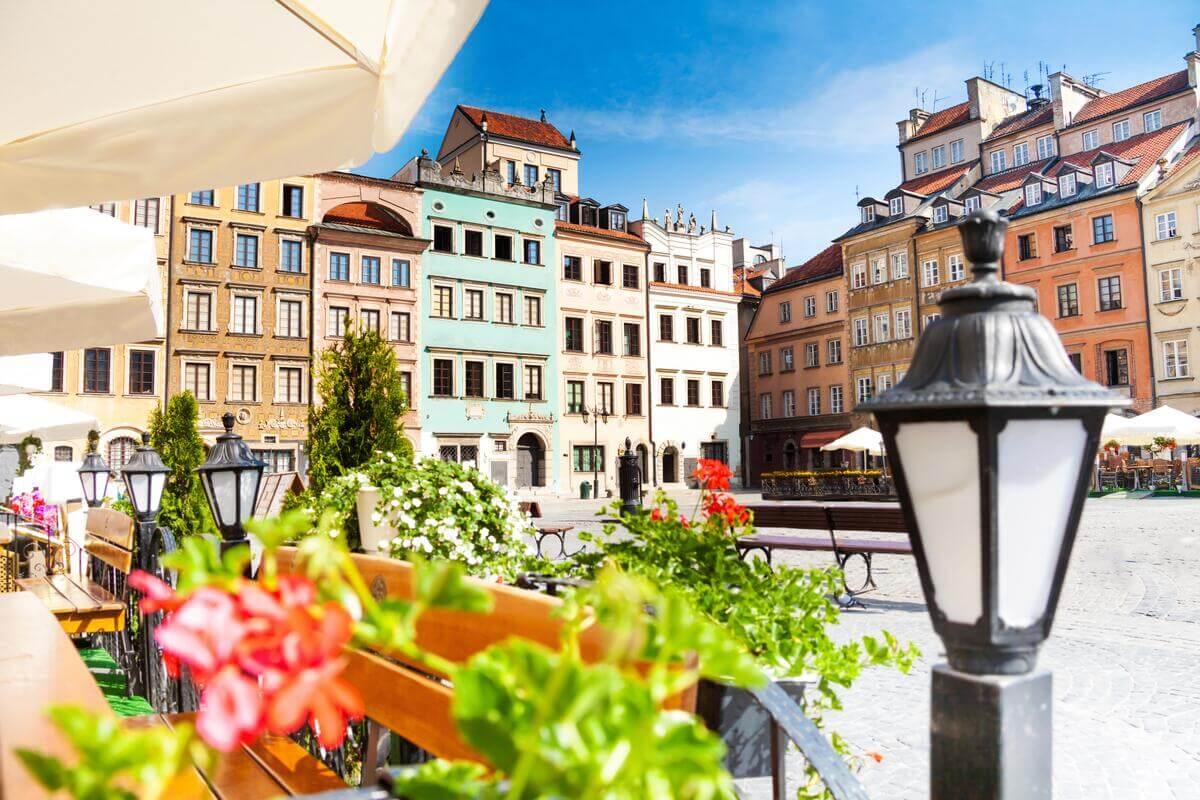 https://wolskaresidence.com/wp-content/uploads/2020/09/wolska_residence_tourist_attrections.jpg