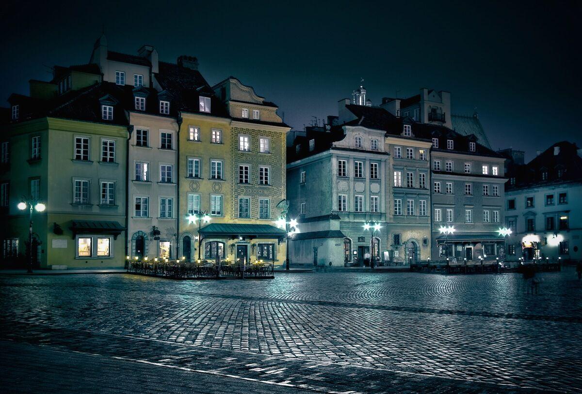 https://wolskaresidence.com/wp-content/uploads/2020/09/wolska_residence_tourist_attrections3.jpg